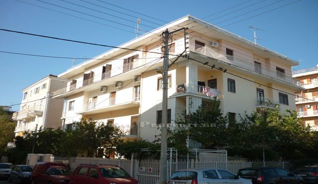 Apartment in center of Corfu, Tennis